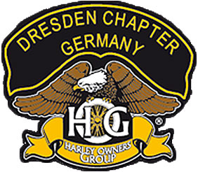 Dresden Chapter