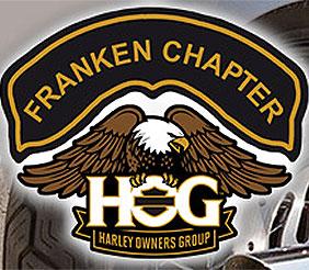 Franken Chapter