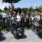 07.14-15 Jahre Green Hills in Charmerau